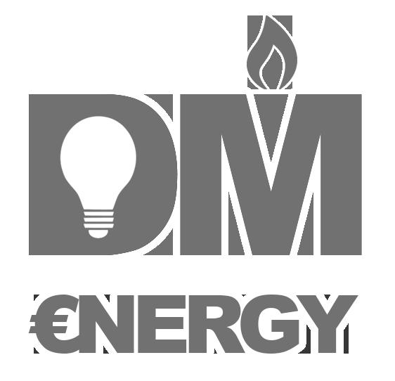 DM ENERGY - AHORRA EN TU FACTURA ELECTRICA - BENIDORM
